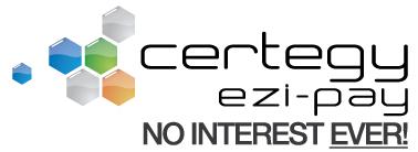 Certegy Logo