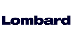 Lombard Finance